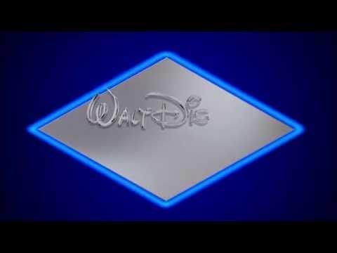 Walt Disney Classics 1989 Remake