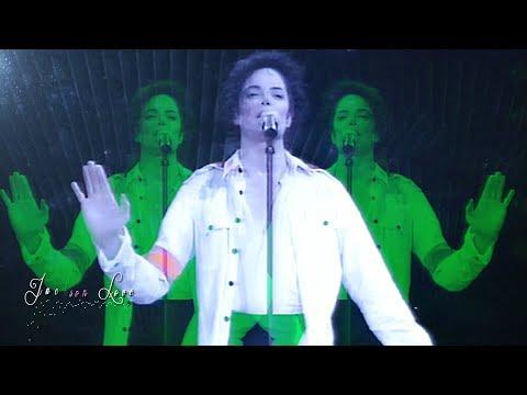 Michael Jackson ♥ Heart  Song