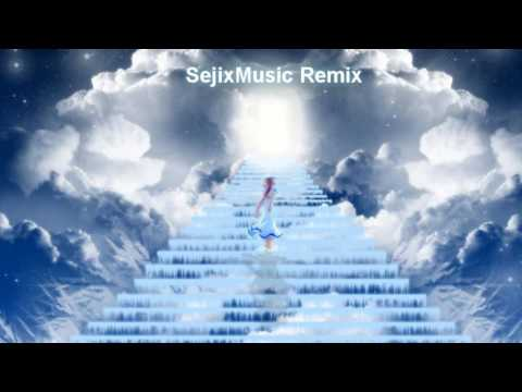 Heaven Is A Place On Earth - SejixMusic (Handsup Remix 2k17)