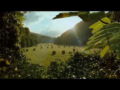 Trailer - Arthur y la Venganza de Maltazard [2]