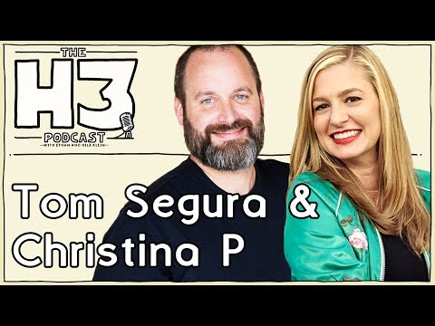 h3-podcast-92-tom-segura-and-christina-p