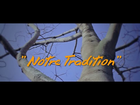 Tizeu - Notre tradition ft. Lab'l (Official video) (Music Camerounaise)