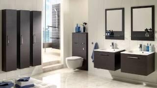 Key Features Of Moores Shades Modular Bathroom Furniture