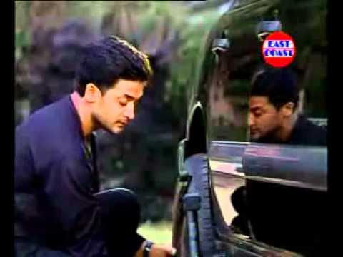 MMH - Malayalam Movie Hub