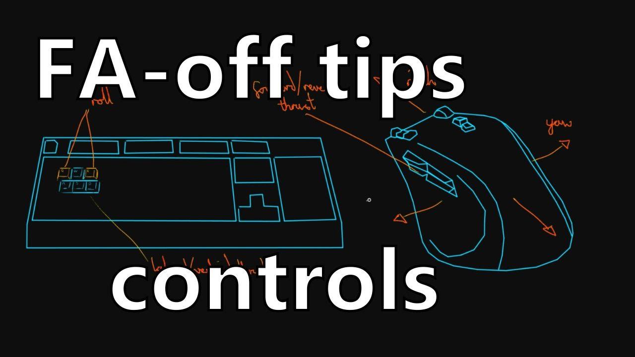 elite dangerous how to stop overshooting