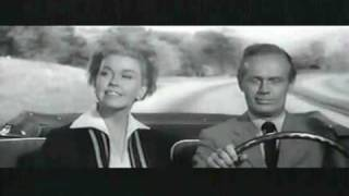 1958 - Doris Day -The Tunnel of Love (Open)