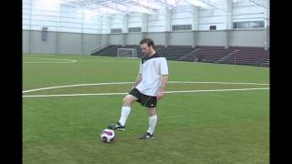 http://vogelsoccermastery.com Soccer Skills App Download FREE http:...
