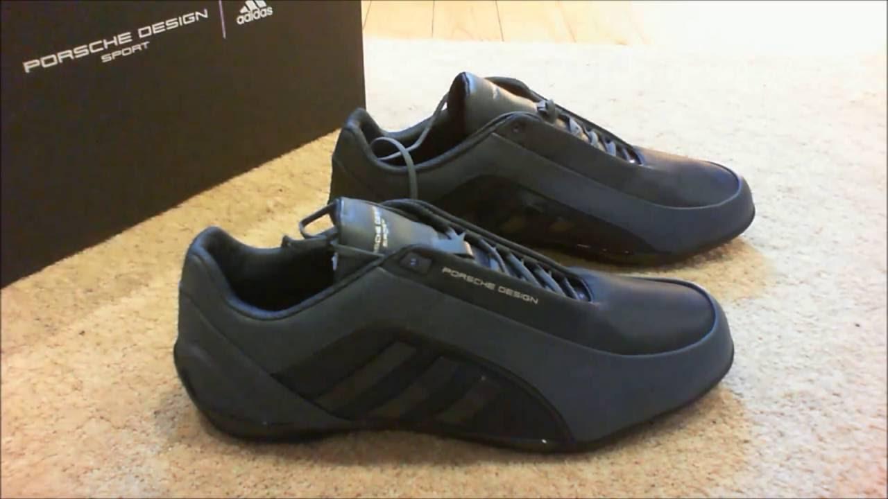 Adidas Athletic Mesh Iii Shoes