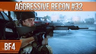 Is The Division Dying? (Tom Clancy's The Division Multiplayer Gameplay)