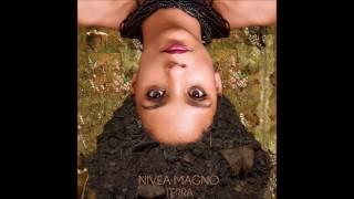 Nívea Magno - Terra (2017) - EP  Completo/Full Album