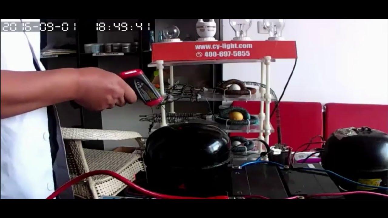Generator keshe Keshe Nano