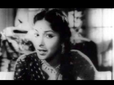 Download Thoongatha Kannendru - Kungumam Tamil Song - Sivaji Ganesan