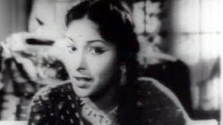 Thoongatha Kannendru - Kungumam Tamil Song - Sivaji Ganesan