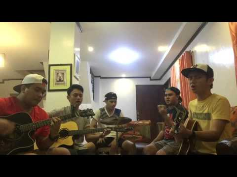 Summer Song - Silent Sanctuary (Alas Quattro Acoustic Cover)