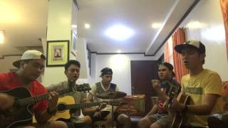 Repeat youtube video Summer Song - Silent Sanctuary (Alas Quattro Acoustic Cover)
