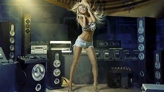 Phillerz - Get It (Club Mix)