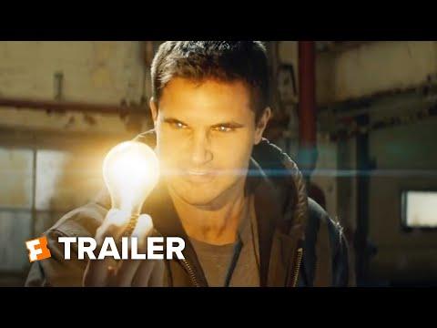 Code 8 Trailer #1 (2019)   Movieclips Indie