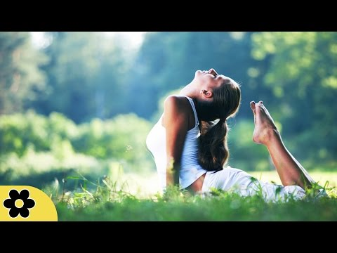Meditation, Yoga Music, Relaxation Music, Chakra, Relaxing Music for Stress Relief, Relax, ✿2929C