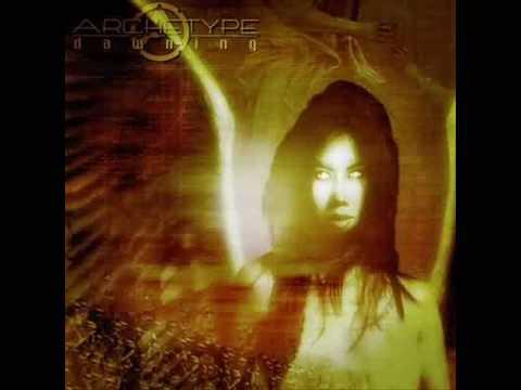 Archetype - Dissension´s Wake