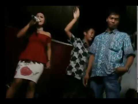 Kehilangan Koplo !!! Sasmita Nada Purbalingga Terbaru 2017