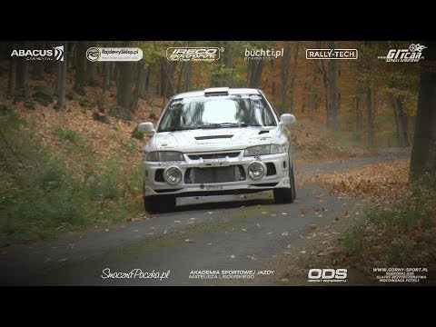 Rally Kosice 2018 Action By Motorecords Pl