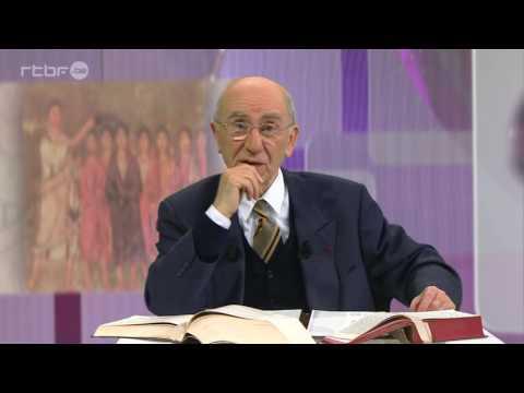 Schéma Israël : Juifs, chrétiens, musulmans : Découvrez-vous