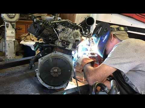 VW 2.0T TSI Low Turbo Boost / Free DIY Repair, Golf, Tiguan