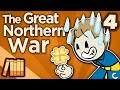 Great Northern War - Clash of Kings - Extra History - #4