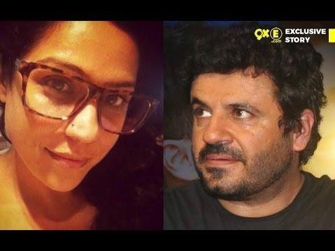 SCOOP: Shaandaar Director Vikas Bahl's Wife Richa Files For DIVORCE   SpotboyE