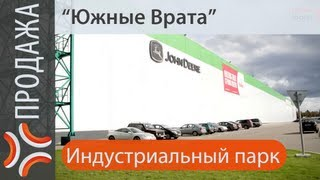 видео Межевание в Домодедово