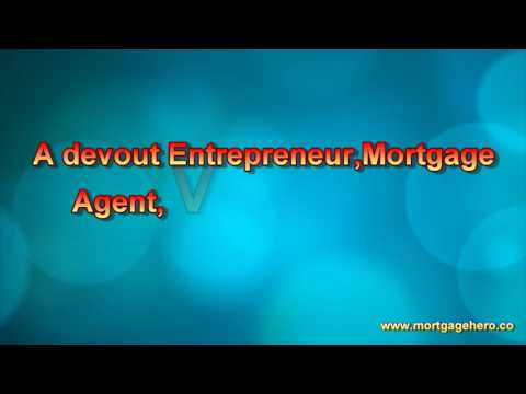 mortgage-rates,-mortgage-barrie