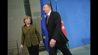 Mühacirlər Merkelin iqamətgahının qarşısında aksiya keçirəcək, Mehman Hüseynov azadlığa buraxılır?