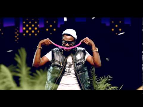 SoundSultan - Natural Something