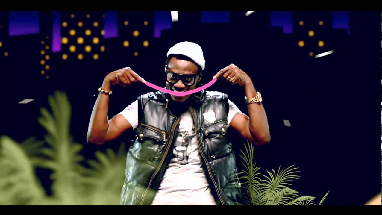 Download SoundSultan - Natural Something (Official Video)