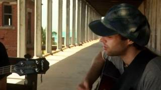 Ryan Adams Rescue Blues Music In High Places (Live in Jamaica)