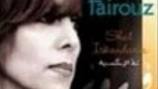 fairouz a3teni naya