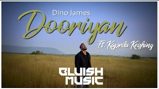 Dooriyan Dino James.mp3