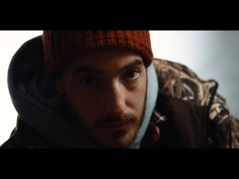 """Caspers neues Video zu """"Flackern, flimmern"""" ist nichts für Leute mit Flugangst"""