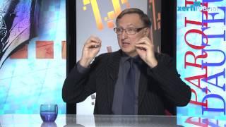 Jean-Noël Kapferer, Le Luxe face au choc Internet et du digital