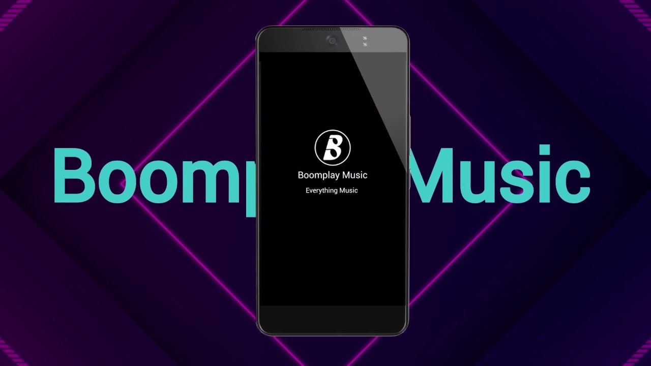 Image result for boomplay music