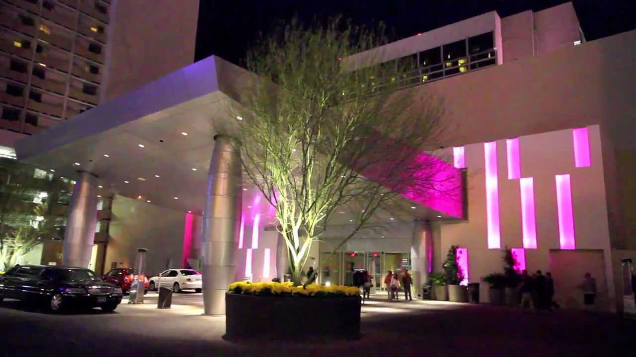 Quad Las Vegas