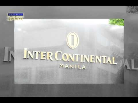 Bizwatch Intercon Hotel in Makati to be demolished