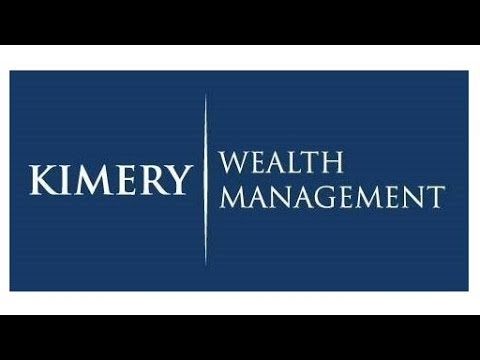 Kimery: Wealth Management in Memphis, TN | Financial Service Directory