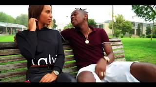 Messias Maricoa - Vão me dizer yah | Official Video thumbnail
