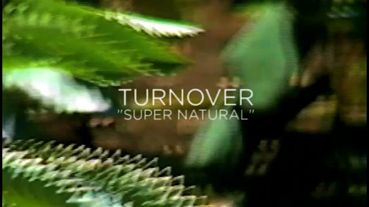 turnover-super-natural-official-audio-run-for-cover-records