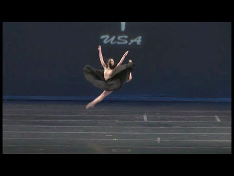 Princeton Arts Supplement: Dance
