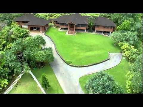 Real estate for sale in Kaneohe Hawaii - MLS# 201416268