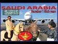 NEW SAUDI ARABIA NUMBER ONE RICHEST PERSON ! ALWALEED BIN TALAL NET WORTH, LIFE STYLE, WIFE, HOTEL