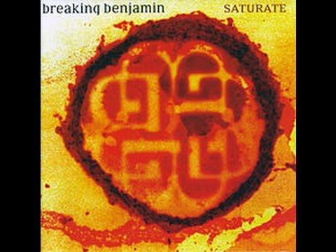 breaking benjamin saturate full album guitar cover youtube. Black Bedroom Furniture Sets. Home Design Ideas