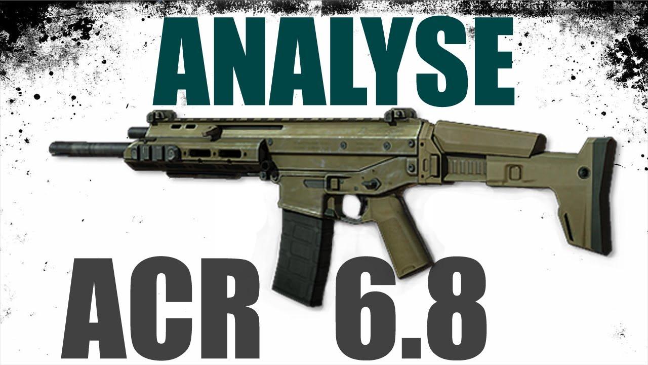 Wallpqper ACR 6 8 - fxtradingcharts com